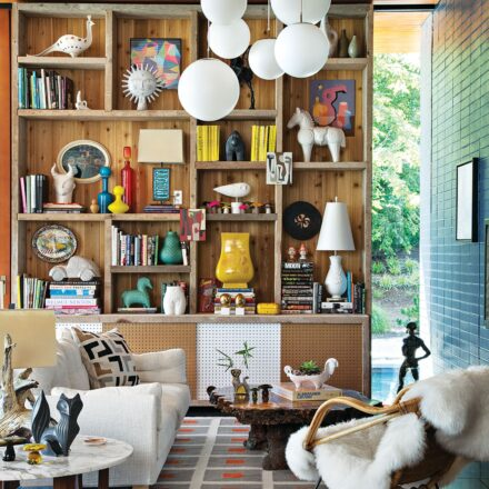 More Is More: 5 Ways To Embrace Maximalism With Lighting