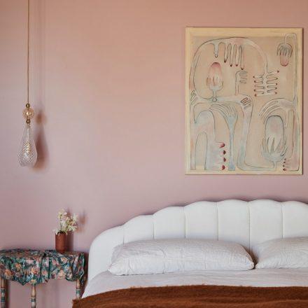Bedroom Lighting Guide: 3 Types of Lighting You Need in Your Bedroom